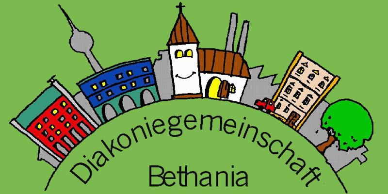 Diakoniegemeinschaft Bethania gGmbH