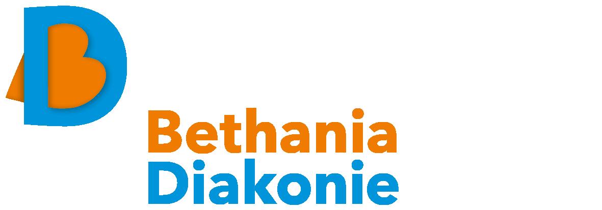 Bethania Diakonie gGmbH