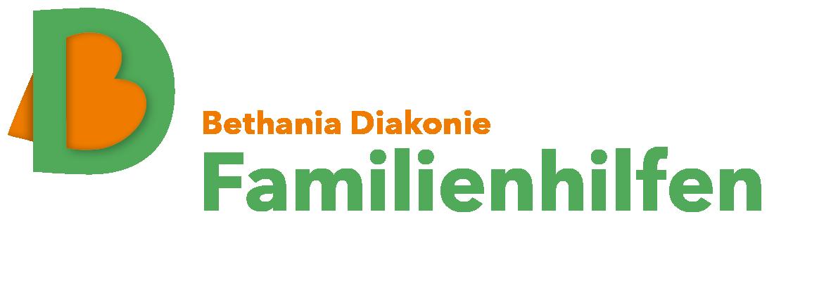 Familienhilfen Berlin