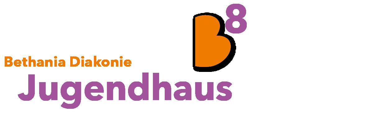 Jugendhaus Berlin